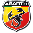 Abarth utilise Fleetback