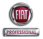 Fiat Professional is using Fleetback