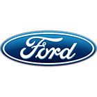 Ford utilise Fleetback